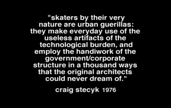 craig-stecyk-skater-quote-z-boys