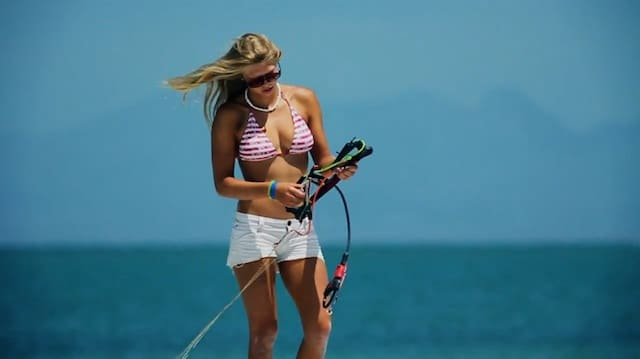 whiteley_kiteboarding_04