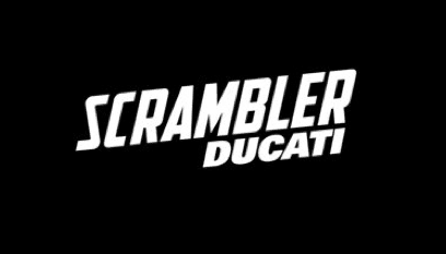 Surf culture, beach lifestyle et Ducati Scrambler