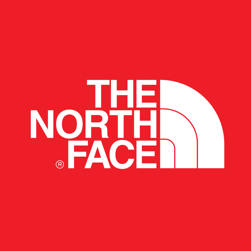 The North Face peut-il périr du syndrome Quiksilver ?