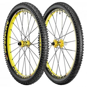 mavic-crossmax-enduro-wts-27-5